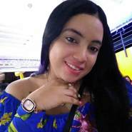 emilia23456's profile photo