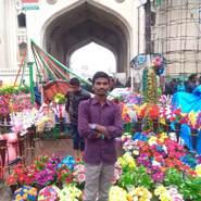 padishalas390002's profile photo