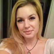 michelle274674's profile photo