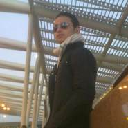 wadk801's profile photo