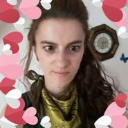 alphaa727284's profile photo