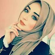 shemaas291116's profile photo