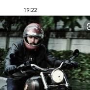 userago61's profile photo