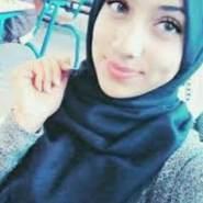 yasmine38894's profile photo