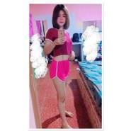 natthakarns761709's profile photo