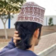 hmd439167's profile photo