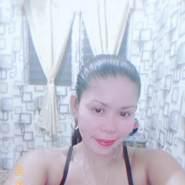 josephineb825732's profile photo