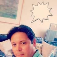 williamsmicheal3737's profile photo