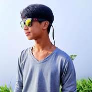 achat078's profile photo