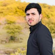 abdulg42067's profile photo