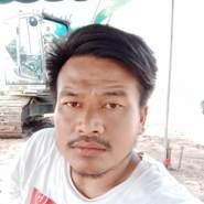 wiratp40579's profile photo