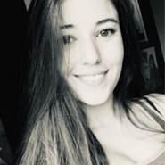 anabel20428's profile photo
