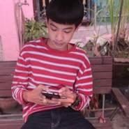 patnasorni983740's profile photo