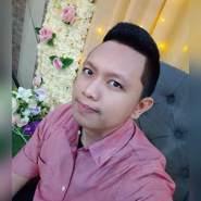 michaelg708356's profile photo