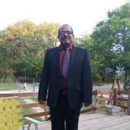 andrewg478297's profile photo