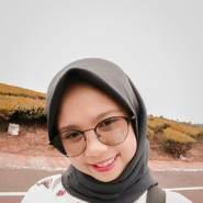 farahamelia's profile photo