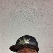 ericl686144's profile photo