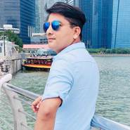 mahmuduls's profile photo