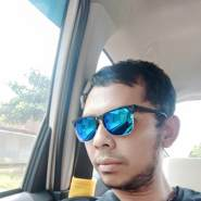 lukmana182783's profile photo
