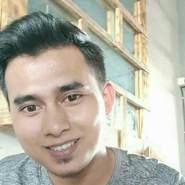wewena545608's profile photo