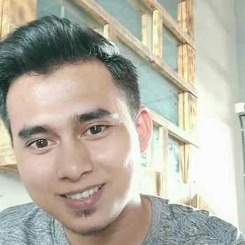 wewena545608_Riau_独身_男性