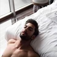 ALEXANDER70755's profile photo