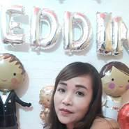 lienl39's profile photo