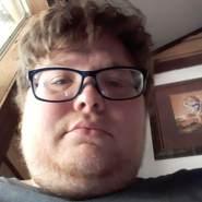 danielg191038's profile photo
