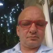 giorgosd501503's profile photo