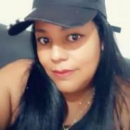 patriciat401241's profile photo