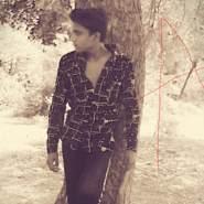 sanjays957125's profile photo
