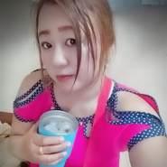 user_dfejs74923's profile photo