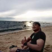 rbtkdark's profile photo