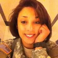 sarahrose884565's profile photo