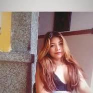 angelicar669401's profile photo