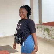 yeboahe199770's profile photo