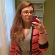mare5825's profile photo