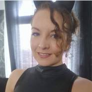 amelia927623's profile photo