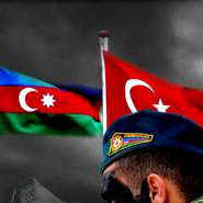 alika571's profile photo