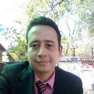 carlosr755212's profile photo