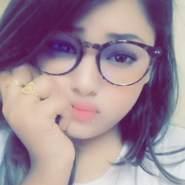 mairaa268928's profile photo