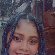 leizelfaye's profile photo