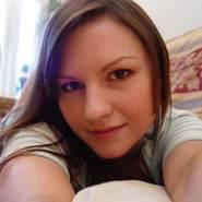 christabel888441's profile photo