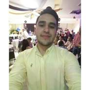 joshuac182931's profile photo