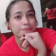 jesaho's profile photo