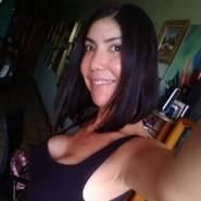 pamelv362574's profile photo