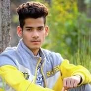 abijitttt804559's profile photo
