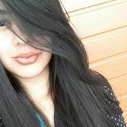 genesisg573233's profile photo