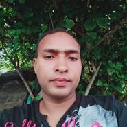 mamunm644059's profile photo