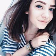 tanyap569058's profile photo